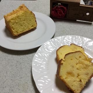 平成27年07月02日ケーキ1