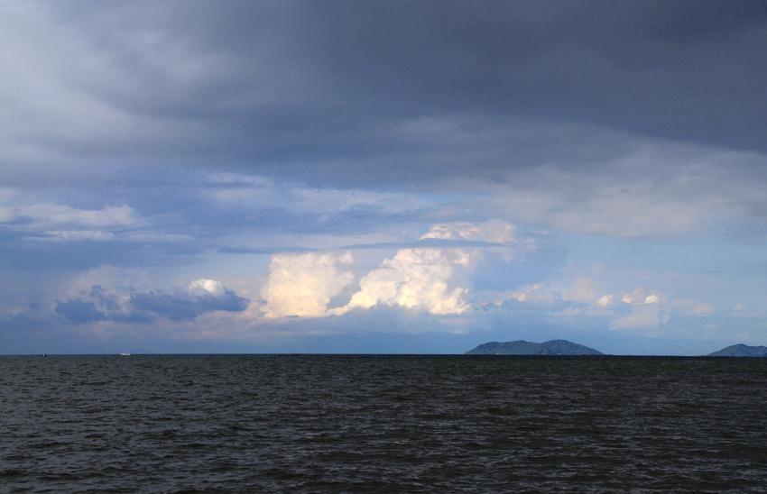 烏丸半島06