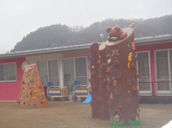 釜石こども園 1