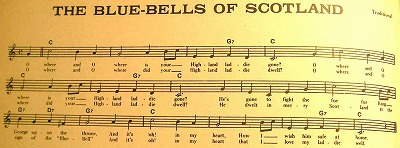 150624 The bluebells of scotland Traditional 01