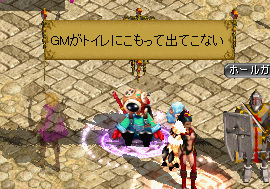 20150110_1.png