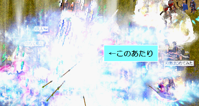 20150425-1.png