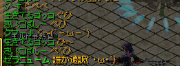 20150504-3.png