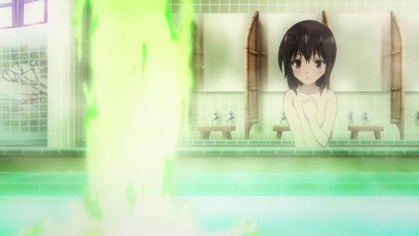 入浴剤かよ3w