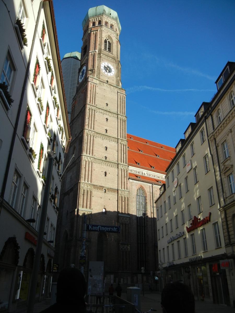 Munich_church.jpg