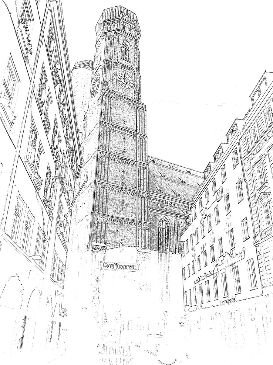 Munich_church_Laplacian_mask.png