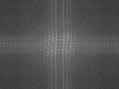 Turing_Pattern_China3-03-2_DFT_gray.png