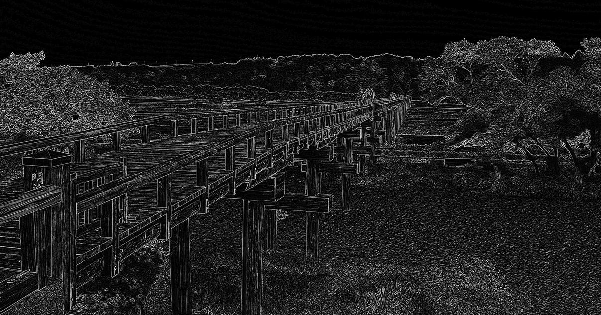 horai_bridge_Laplacian_edges.png