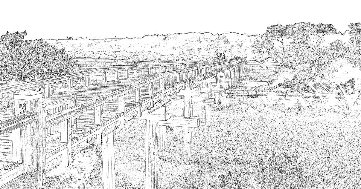 horai_bridge_Laplacian_mask.png