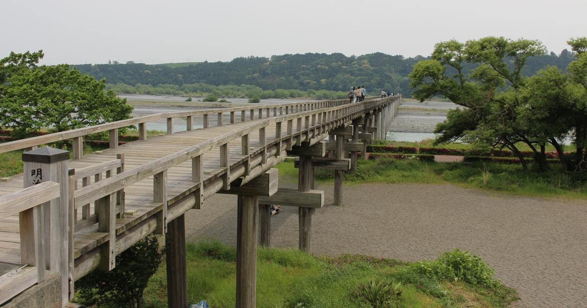 horai_bridge_large.jpg
