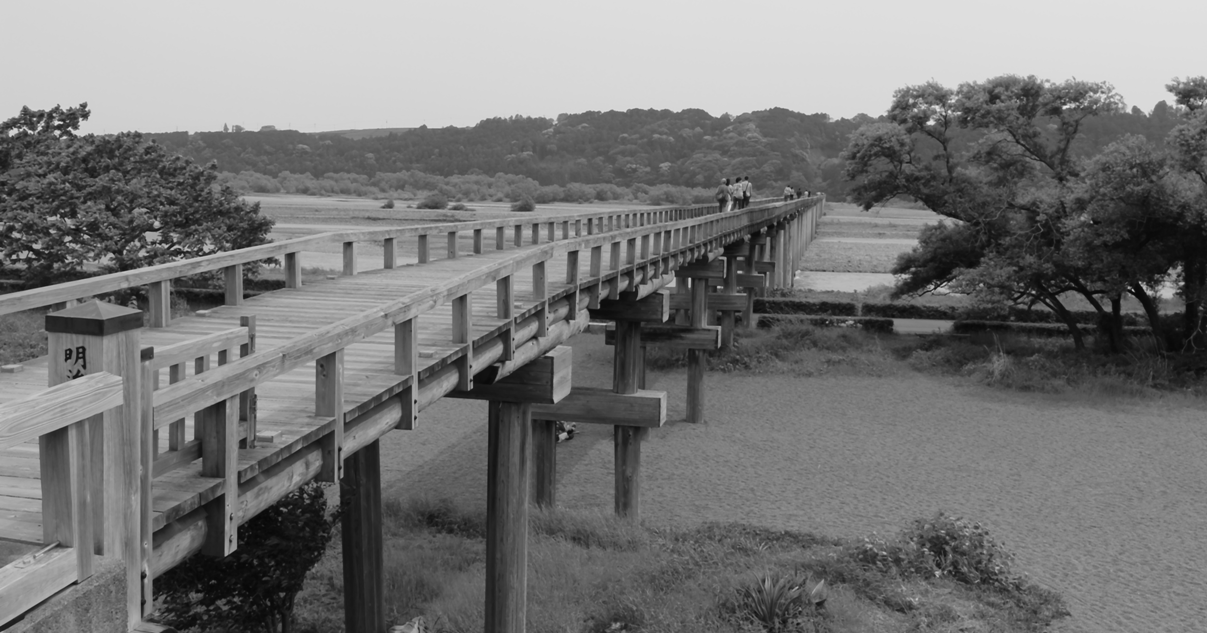 horai_bridge_medianBlur.png