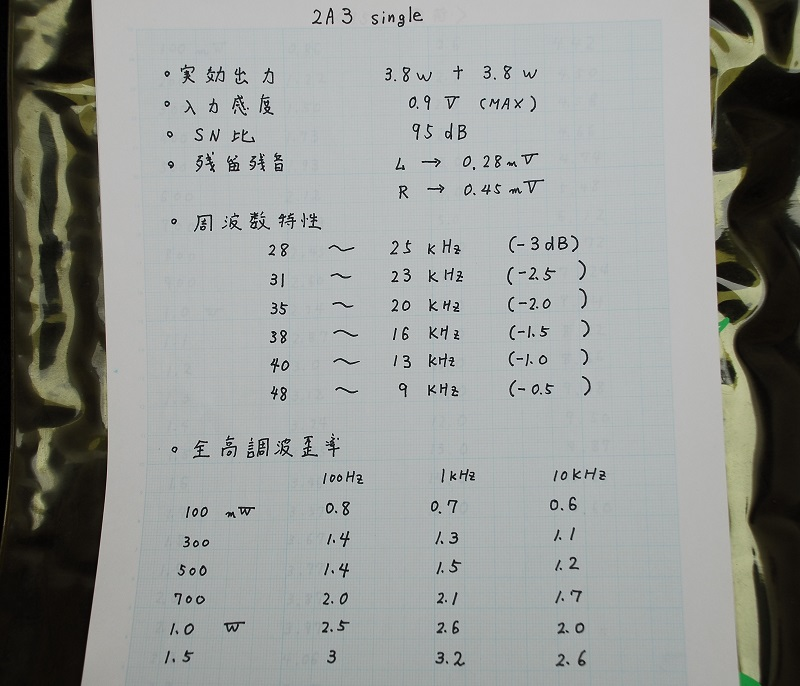 DSC_5586.jpg
