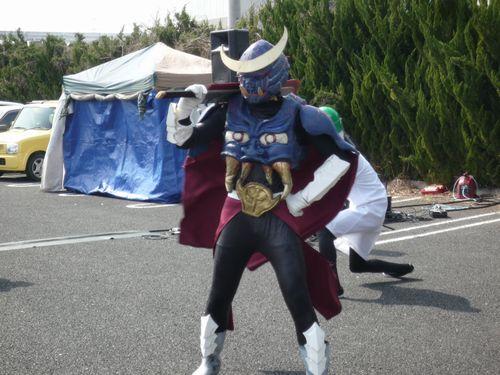 2015ヒーロー01