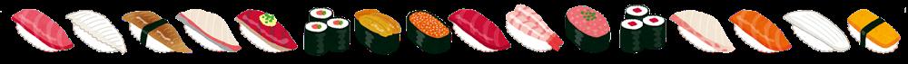 sushi[1]