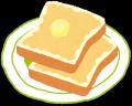 food_toast[1]