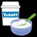 food_yogurt[1]