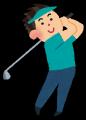 golf_man[1]