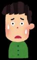 unhappy_man3[1]