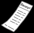 money_receipt[1]