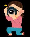 ichigan_camera_woman[1]