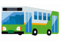 car_bus[1]