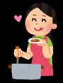 cooking_ajimi_woman[1]