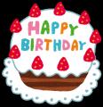 birthday_cake[1]