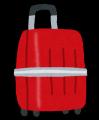 travel_suitcase[1]