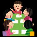 kaigi_shifuku_brainstorming[1]