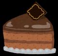 sweets_chocolate_cake_sachertorte[1]