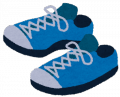 shoes_sneaker[1]
