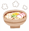 udon_tanuki[1]