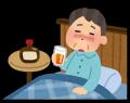 jiko_nezake[1]