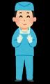 iryou_geka_doctor[1]
