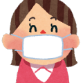 virus_mask_woman[1]