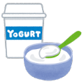 food_yogurt[1]