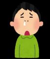 allergy_hanamizu[1]