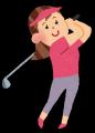 golf_woman[1]