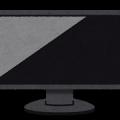 computer_monitor[1]