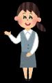 job_jimu_kochira[1]