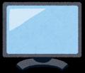 kaden_tv[1]