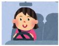car_driving_woman[1]