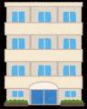 building_mansion[1]