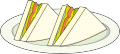 bread_a22[1]