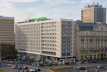ワルシャワホテル2