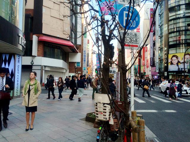 新宿歌舞伎町3 by占いとか魔術とか所蔵画像