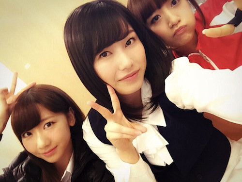 yui_t150407.jpg