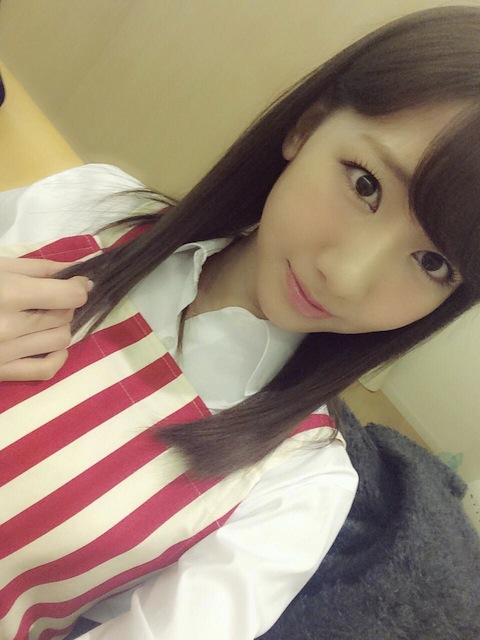 yuki755150407.jpg