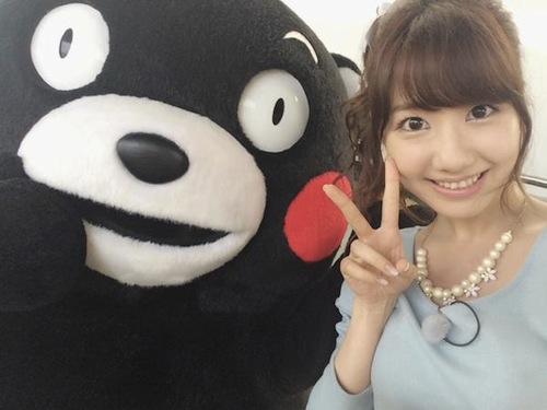 yuki_t150412_2.jpg