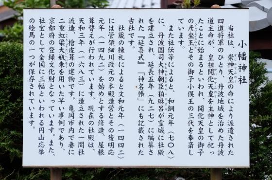 s-rinnzi (2)